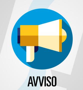 Avviso pubblico di indagine di mercato per l'affidamento di incarico professionale per la redazione della VALSAT