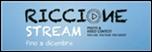 Riccione Stream: la seconda edizione del video & photo contest! PARTECIPA ANCHE TU!