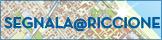 Benvenuta/o nella nuova piattaforma del Comune di Riccione dedicata ad un rapporto diretto con il cittadino.