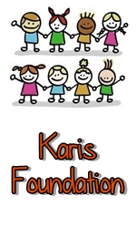 Fondazione Karis Foundation