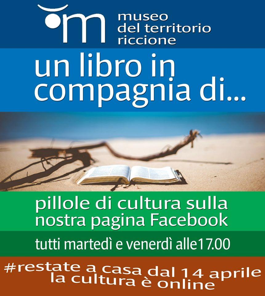 Un libro in compagnia di ... Maurizio Cattani -  prof. Paletnologia e Preistoria e Protostoria Università degli Studi di Bologna