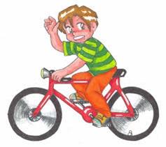 AVVISO - Servizio Visura Biciclette