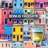 """Agevolazione fiscale denominata """"Bonus Facciate"""": ndividuazione delle aree assimilabili alle zone A e B del D.M. 1444/68"""