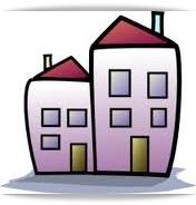 Fondo regionale per l'accesso alle abitazioni in locazione
