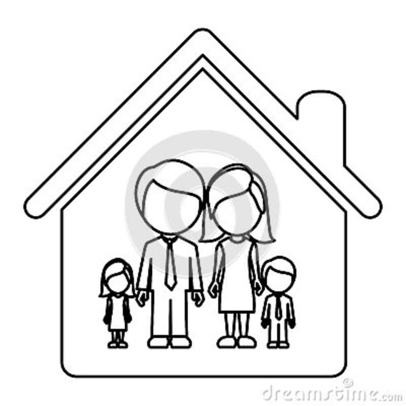 Avviso pubblico per la costituzione di un elenco aperto di enti gestori di strutture abitative (case famiglia e gruppi appartamento) destinate a disabili adulti