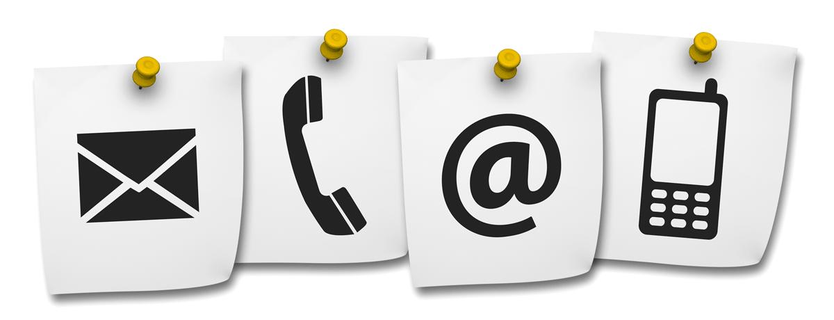 lettera 'I' di informazioni