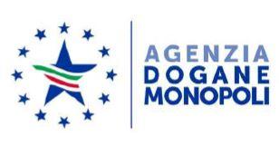Aggiornamento Coronavirus Determinazione Agenzia Dogane e Monopoli del 21.03.2020