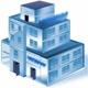 Obblighi di pubblicazione concernenti i beni immobili