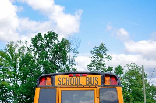 Servizio di trasporto scolastico 2021/2022