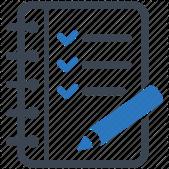Approvazione elenco aperto gestori case famiglie e gruppi appartamenti per disabili adulti