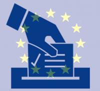 ELEZIONI EUROPEE del 26 maggio 2019