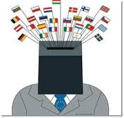 Elezioni del Sindaco e del Consiglio Comunale da parte dei cittadini dell'Unione Europea residenti in Italia