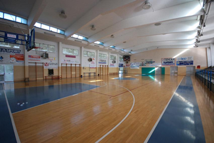 sport a riccione palestra centrale via forlimpopoli