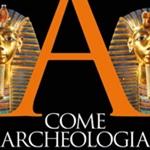 A come Archeologia. Lunedì 13 agosto una serata con il Prof. Andrea Augenti