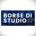 Borse di Studio per l'anno scolastico 2017/18