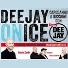 DEEJAY On Ice. Capodanno a Riccione con Radio DEEJAY