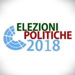 Elezioni Politiche del 4 marzo 2018 - Trasporto disabili al seggio elettorale - Voto delle persone non deambulanti - Voto Assistito