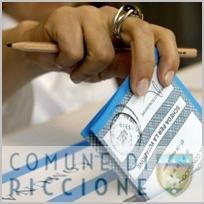 Referendum Costituzionale del 20-21 settembre 2020 - Istruzioni per il voto - Luoghi di votazione