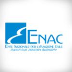 Mappe di vincolo Territoriali - Enac