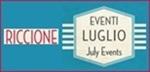 Tutti gli eventi in città : scarica il flyer all'interno della notizia