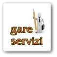 Iconcina Gare per Servizi