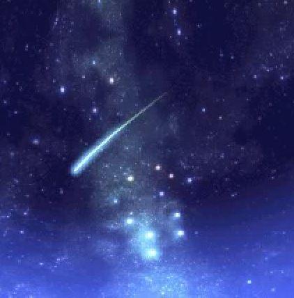"""""""Le Geminidi: le stelle cadenti di Natale"""" aspettando il Natale al Planetario dell'Arboreto Cicchetti. Proiezione in cupola e laboratorio per bambini """"Costruzione del Caleidoscopio"""""""