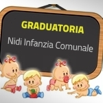Iscrizioni A.S. 2018-2019 - Graduatoria
