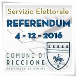 Rilascio tessere elettorali - Rilascio duplicati tessere elettorali - Sostituzione tessera elettorale esaurita - Orari di apertura dell'ufficio elettorale
