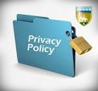 Nuovo Regolamento europeo in materia di protezione dei dati personali (GDPR).