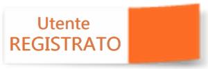 Accedi ai servizi onlline in modalità: UTENTE REGISTRATO