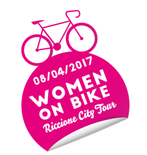 Riccione Women on Bike: una pedalata dedicata a tutte le donne