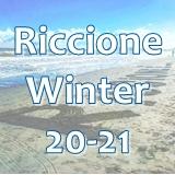 RICCIONE WINTER 2020-2021