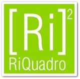 Logo RiQuadro