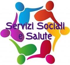 UFFICIO SERVIZI SOCIALI