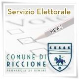Iscrizioni all'Albo degli Scrutatori di seggio elettorale