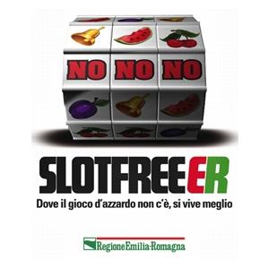 Immagine slot.free