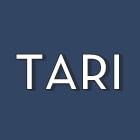 TARI: al via il bando per le agevolazioni