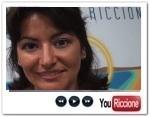 I due riccionesi, big della musica lirica internazionale, insieme al Coro Lirico Perla Verde festeggiano i 90 anni di Riccione ... - ico-videocoroperlaverde2012