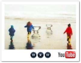 Icona video Eron