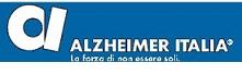 GIORNATA INTERNAZIONALE ALZHEIMER