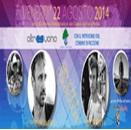"""""""RICCIONE IN DO MAGGIORE"""" - evento musicale a cura dell'Associazione Riccione Abissinia"""