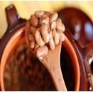 Serata musicale e di degustazione a cura dell'Associazione Riccione Abissinia
