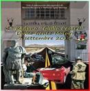 1° Raduno Giulio Cesare - Divise Gente Motori