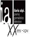 Riccione conferenza stampa: presentazione XX Premio giornalistico televisivo Ilaria Alpi (1994-2014). Martedì 2 settembre ore 12 a Villa Lodi Fè