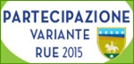 Percorso Partecipato Variante RUE 2015