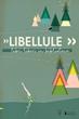 Libellule. Libri liberi in biblioteca -  Isabella Leardini-DATA ANNULLATA