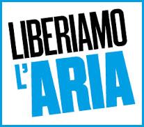 PAIR 2020 -  Liberiamo L'Aria