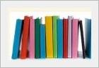 CONTRIBUTI per i libri di testo delle scuole secondarie di I e II grado - A.S. 2018-19
