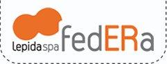 fedERA: il servizio telematico per l'accesso ai servizi online