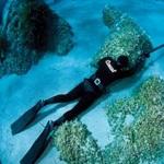 Oceano Mare - Mostra fotografica e proiezioni